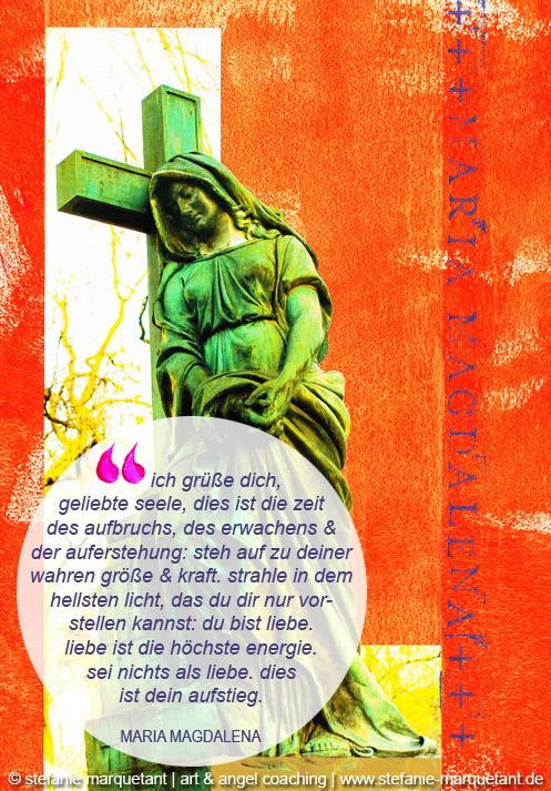 botschaft_maria_magdalena_01042015