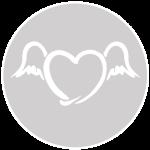 logo_stefaniemarquetant_w