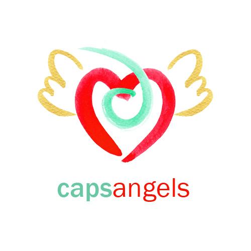 logodeluxe_capsangels