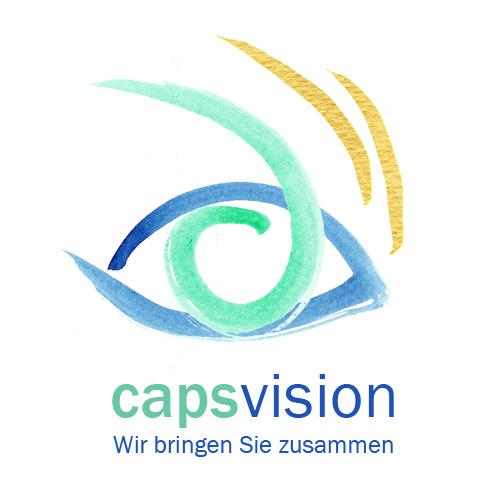 logodeluxe_capsvision
