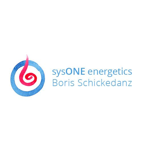 logodeluxe_sysoneenergetics