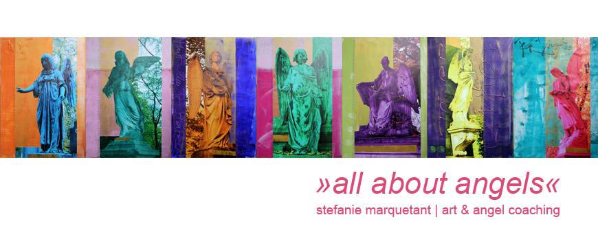 allaboutangels_stefaniemarquetant