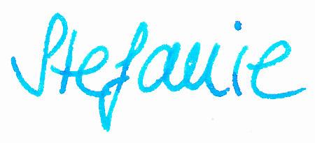 unterschrift_stefanie_