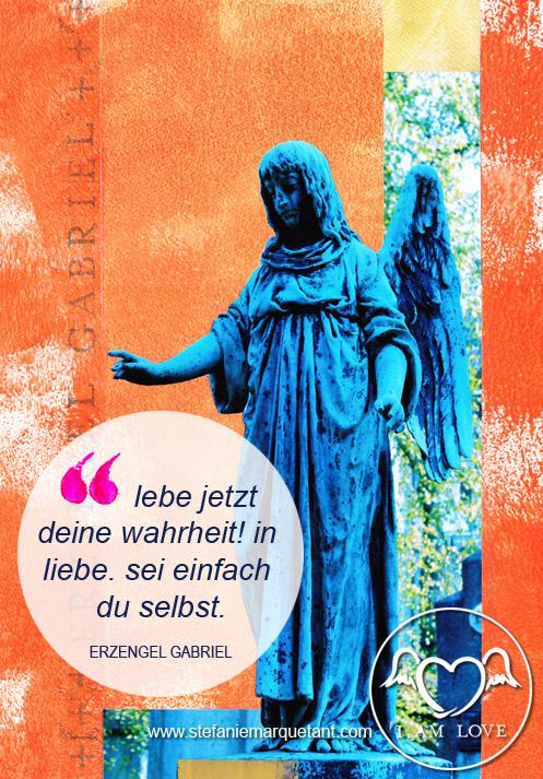 botschaft_erzengel_gabriel_september2015
