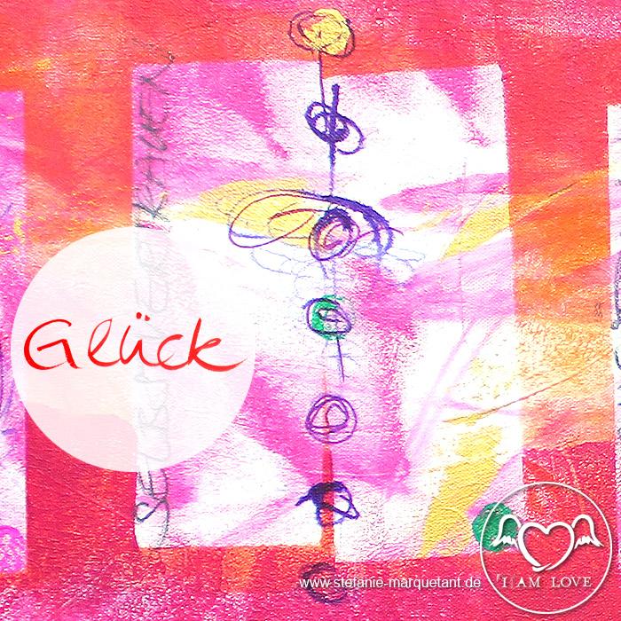 glueck_bewegung