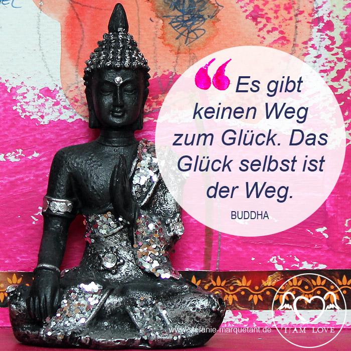glueck_buddha
