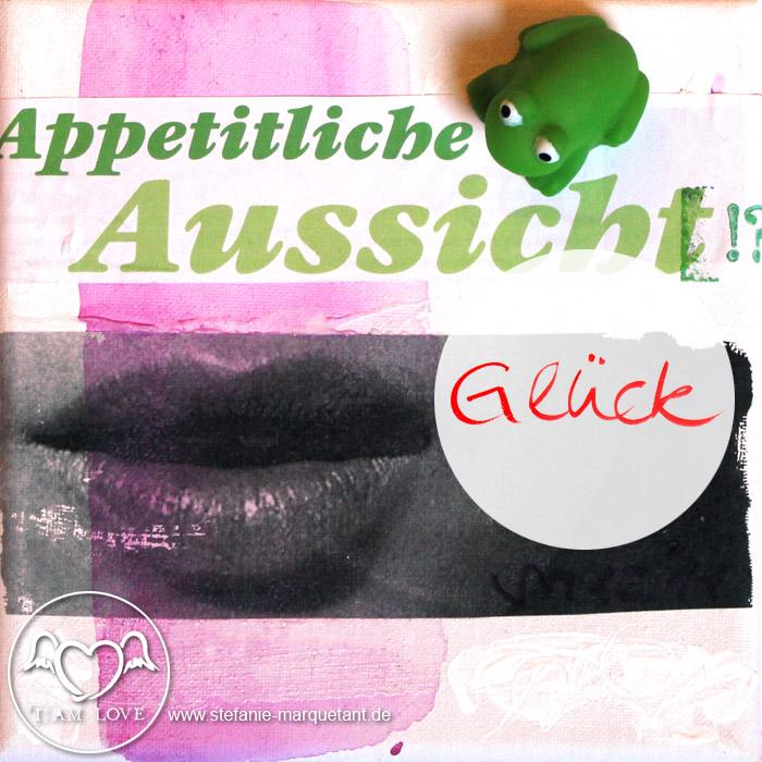 glueck_essen