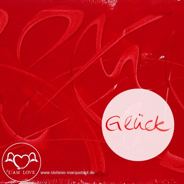 glueck_freunde