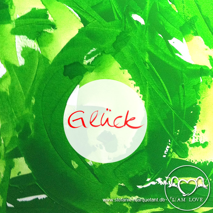 glueck_malen