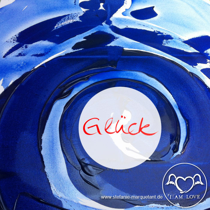glueck_meditation