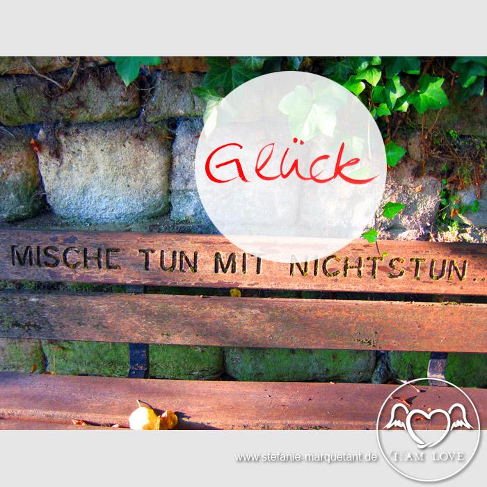 glueck_nichtstun