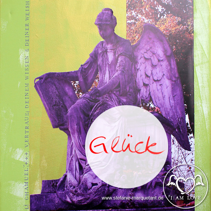 glueck_spiritualitaet