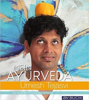 Buchempfehlung Ayurveda