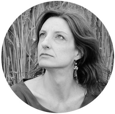 Newsletter Stefanie Marquetant