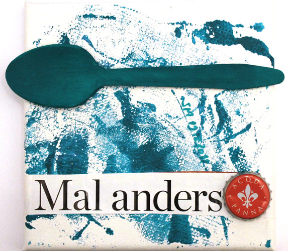 15x15_malanders