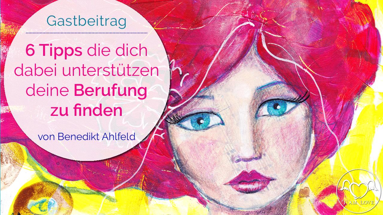Gastartikel Benedikt Ahlfeld