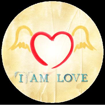 #IAMLOVE - unser Weg in die (Selbst)liebe.