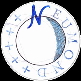 Stefanie Marquetant Neumond Ritual