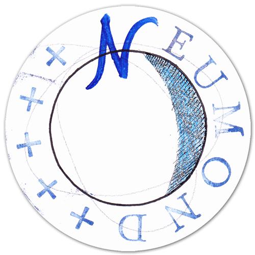 Neumond-EngelRitual: Lade Neues in dein Leben ein