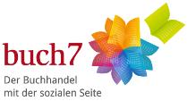 buch7.de