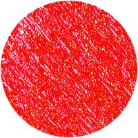 Farbwirkungen Engelbilder Stefanie Marquetant