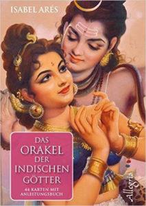 Orakel der indischen Götter