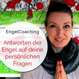 EngelCoaching Stefanie Marquetant