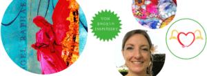 Stefanie Marquetant - SpiritualArtist & EngelCoach