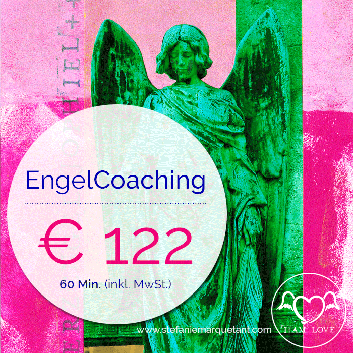 EngelCoaching Einzel-Session