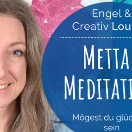Metta-Meditation Stefanie Marquetant