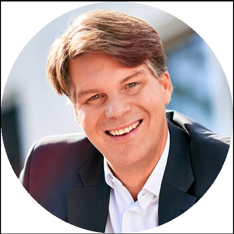 Online-Unternehmer mit Herz, Weltreisender & Elevation-Coach Gregor Dorsch